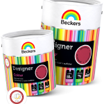 beckers-designer-colour