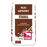 klej_gipsowy