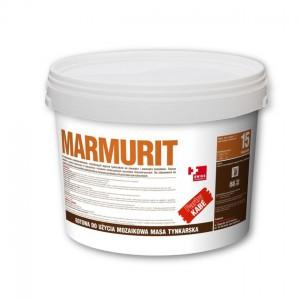 marmurit