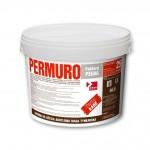 permurofp-25-ok