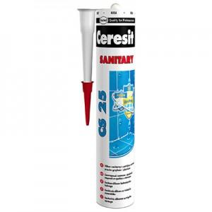 ceresit-300x300