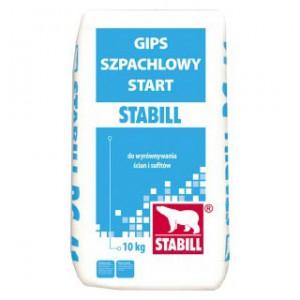 gips_szp-300x300