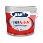 jokerfarb-az_f_1_340_1